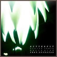 Butterfly (Oisins Remix)